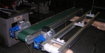cinta-transportadora-aluminio